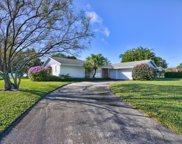 4710 Juniper Lane, Palm Beach Gardens image