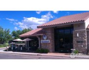 1003 W Horsetooth Rd, Fort Collins image