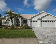 8726 Grey Oaks Avenue, Sarasota image