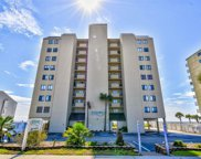 3513 S Ocean Blvd Unit 204, North Myrtle Beach image