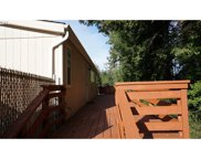 1018 W 12TH  ST, Coquille image