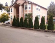 29624 18th Ave S, Federal Way image