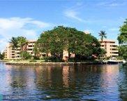 1350 River Reach Dr Unit 419, Fort Lauderdale image
