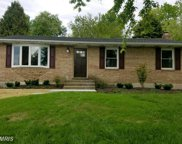 2921 MICHELLE ROAD, Manchester image