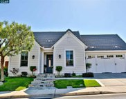 1730 Latour Ave., Brentwood image