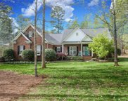 5812  Cross Point Court, Waxhaw image