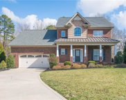 117  Avaclaire Way Unit #11, Indian Trail image