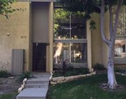 7269 UNICORN Circle, Ventura image