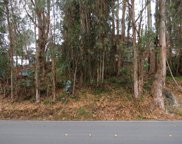 000 Sunshine Valley Road, Moss Beach image