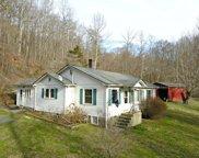 922 Fisher Creek Road, Sylva image