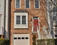 12103 BRITTANIA CIRCLE, Germantown image