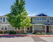 17170 Waterhouse Circle Unit A, Parker image