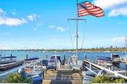 1911   E Bay Avenue, Newport Beach image