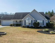 512 Princewood Court, Boiling Springs image