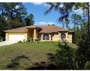 4335 NE 45th Ave, Naples image
