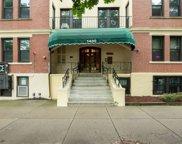 1400 Commonwealth Ave Unit 7, Boston image