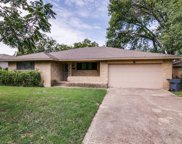 5525 Rocky Ridge Road, Dallas image