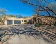 2240 N Conestoga, Tucson image