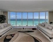 18911 Collins Ave Unit 801, Sunny Isles Beach image