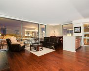 321 10th Ave Unit #2307, Downtown image