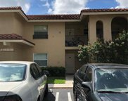9172 Nw 40th St Unit #103-2, Coral Springs image