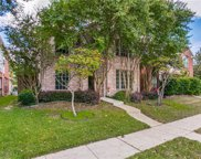 6141 Cheyenne Drive, The Colony image