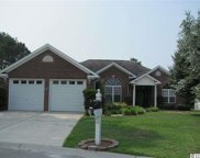 613 Woodbine Court, Myrtle Beach image