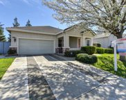 9179  Ephraim Way, Elk Grove image