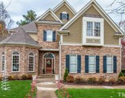 10905 Enchanted Hollow Way, Raleigh image