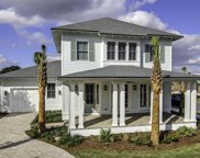1639 MARITIME OAK DR, Atlantic Beach image