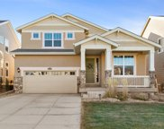 17234 West 84th Drive, Arvada image
