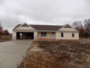 10928 Crowning Acres Court, Rockford image