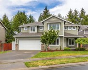19019 205th Street E, Orting image