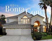 8804 Bonta Court, Las Vegas image