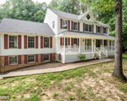 12730 GOLD CUP TRAIL, Manassas image