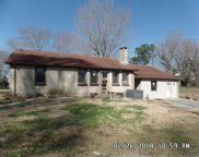 3562 Jim Gower Rd, Springfield image