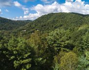 36  Elk Mountain Ridge, Asheville image