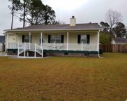 702 Chippendale Dr, Myrtle Beach image