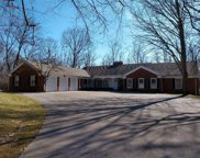 7855 Spring Mill  Road, Indianapolis image