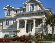 1604 Waterway Dr., North Myrtle Beach image