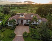 13710 Pondview Cir, Naples image