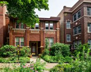 1448 West Balmoral Avenue, Chicago image