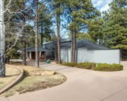 740 Inland Shores Drive, Flagstaff image