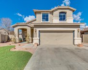 4254 E Crown Court, Gilbert image