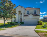 2583 Archfeld Boulevard, Kissimmee image
