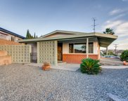 2415 56th St, East San Diego image
