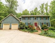 205 Riva Ridge  Drive, Fairview image