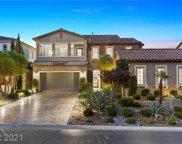 11362 Villa Bellagio Drive, Las Vegas image