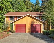 13704 NE 87th St, Redmond image
