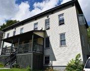 454 Colchester Avenue, Burlington image